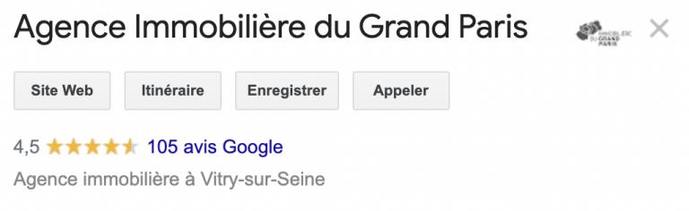 gestion locative, Gérer, Agence Immobiliere du Grand Paris