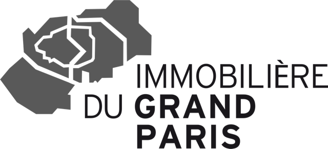, Rayane BOUHBAL, Agence Immobiliere du Grand Paris